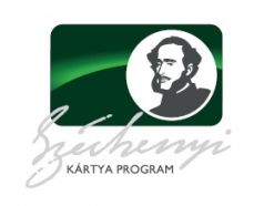 Szechenyi Kartya Program